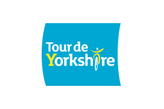 footer_ico_yorkshire