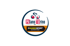 footer_milanotorino